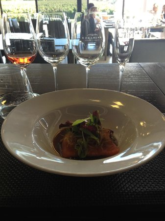 Casarena Restaurante : foto 1