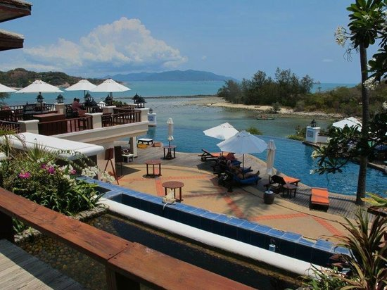 Q Signature Samui Beach Resort : 1