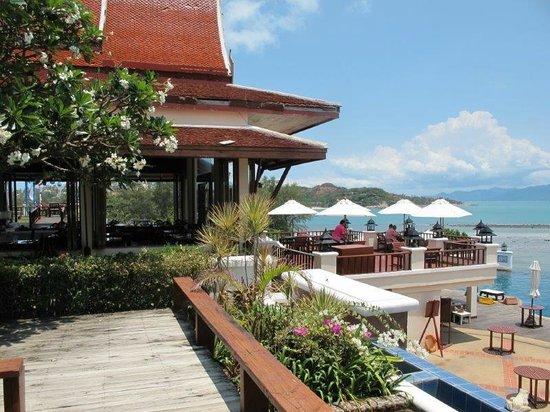 Q Signature Samui Beach Resort : 1
