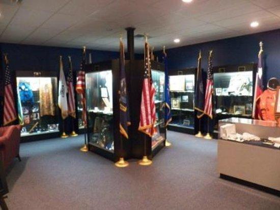 Patricia Huffman Smith Nasa Museum Remembering Columbia: Astronaut Memorials