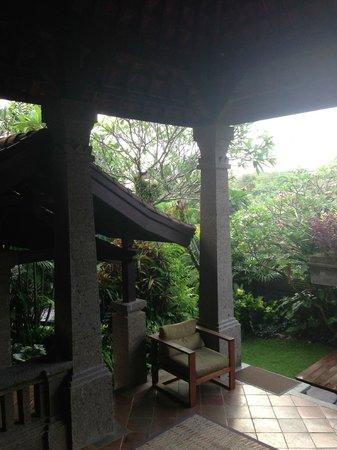 Villa BaBiBu