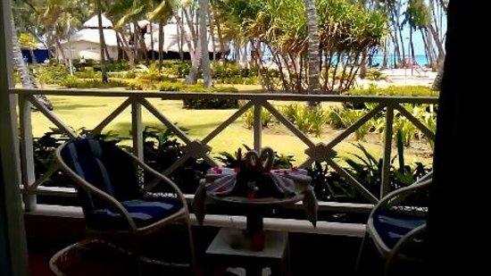 Vista Sol Punta Cana : Oceanview
