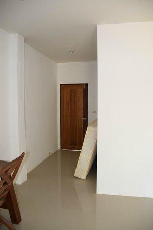 Gulaytu Resort: В номере