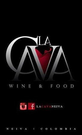 La Cava Wine & Food