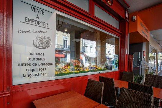 La Taverne de Maitre Kanter