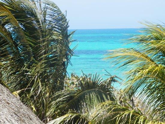 Iberostar Varadero : La plage