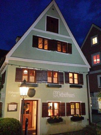 Hotels In Mindelheim Deutschland