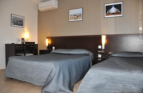 le fin bistrot h tel restaurant bar lit et mixe france voir les tarifs et 46 avis. Black Bedroom Furniture Sets. Home Design Ideas