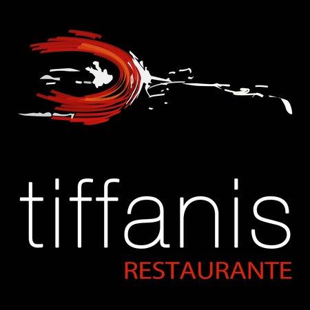 Restaurante Tiffanis: Logotipo