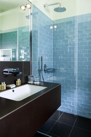 Clipper City Home: Bad Komfort & Studio Apartment