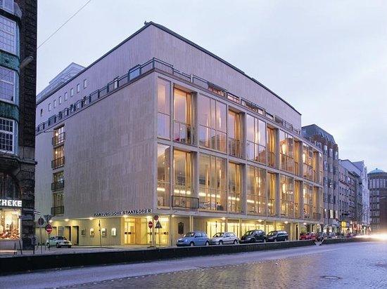 Hamburgische Staatsoper: getlstd_property_photo