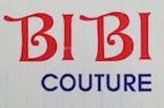 Bibi Couture