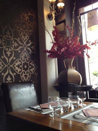 Venues d\'Ailleurs, Valenciennes - Restaurant Avis, Numéro de ...