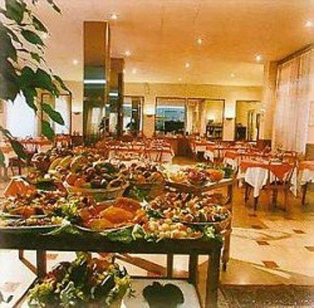 Photo of Hotel Tonfoni Montecatini Terme