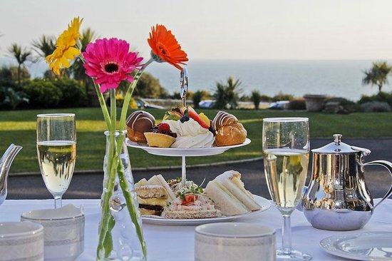 Photo of Hotel Miramar Bournemouth