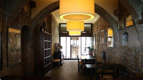 bel soggiorno san gimignano restaurant ~ dragtime for . - Bel Soggiorno San Gimignano Italy 2