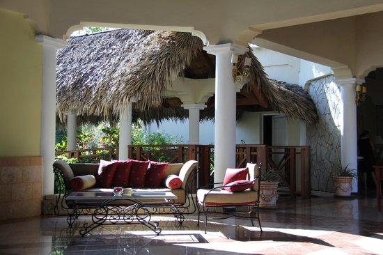 Hotel Playa Costa Verde Cuba Homepage