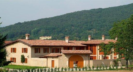 Residence Costalunga