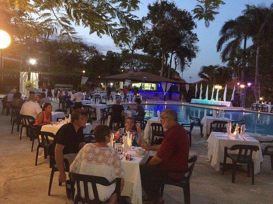 BelleVue Dominican Bay : Momentos inolvidables