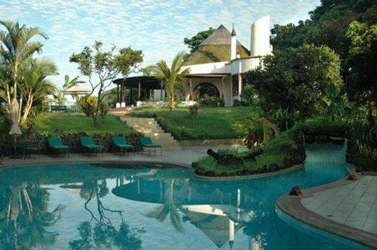 royal palm november 2013 picture of royal palm hotel. Black Bedroom Furniture Sets. Home Design Ideas