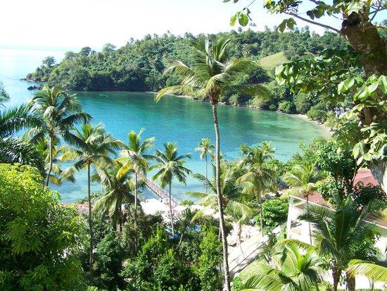 Playa Loma Escondida, Grand Bahia Principe Cayacoa