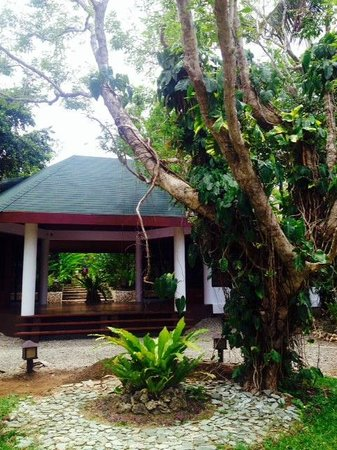 Mandala Spa & Resort Villas: Boracay's hidden gem