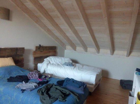 Yogaion: Room