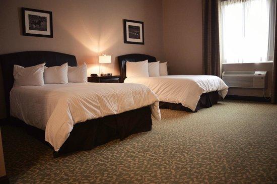 Mallozzis Belvedere Hotel Schenectady Ny