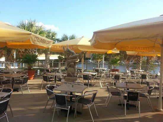 Best Waterfront Restaurants In Tampa Fl
