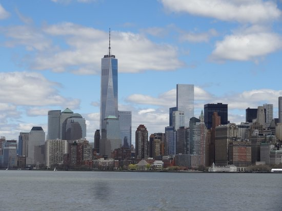 Long Island Manhattan Walking Tours: getlstd_property_photo