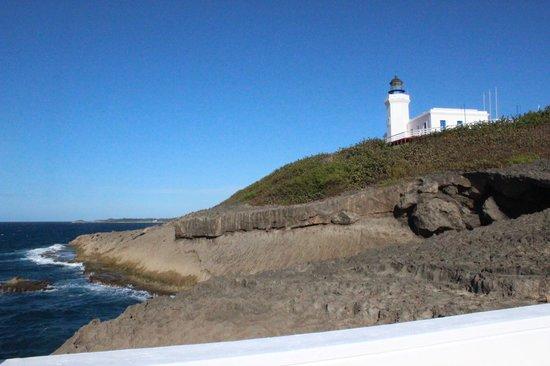 Arecibo Lighthouse & Historical Park: 3