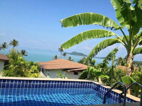 The Village Coconut Island Beach Resort: Март 2013