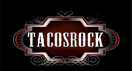 Tacosrock