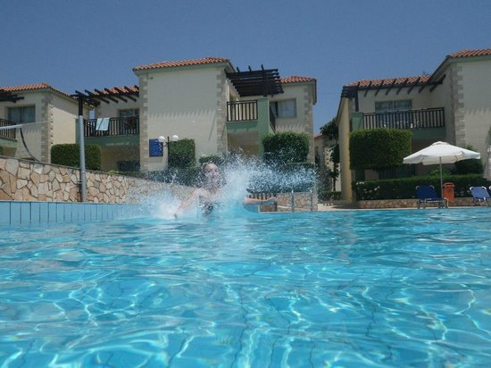 Photo of Thalassaki Holiday Village Ayia Napa