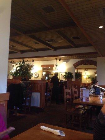 Olive Garden Willowbrook Absolutionthe Com