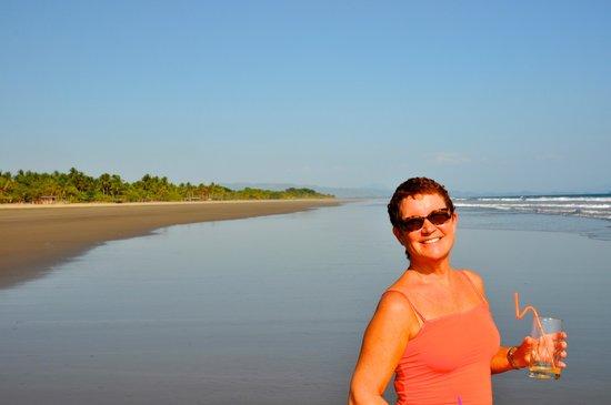Mucho Gusto Panama Day Tours: Las Lajas