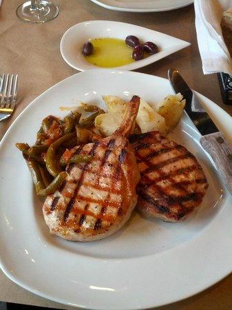 Black Olive Greek Cuisine, Voorhees - Restaurant Reviews, Photos