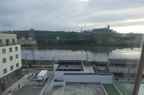 Hotel Dona Ines: View