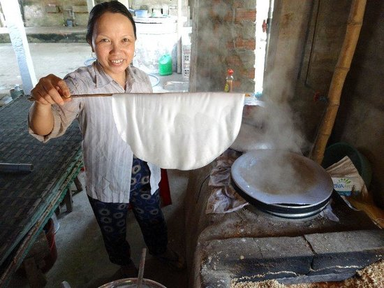 Image result for rice paper making full HD