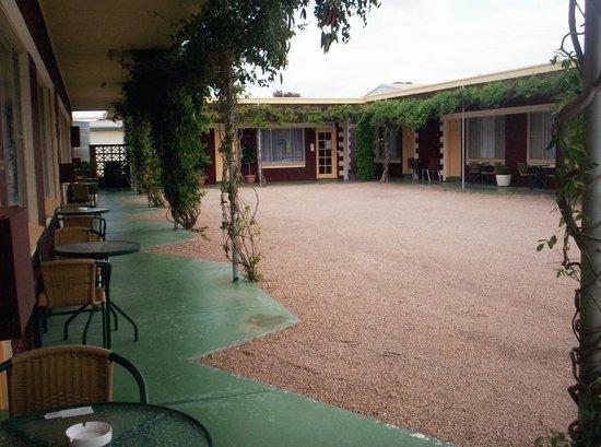 Kadina Village Motel
