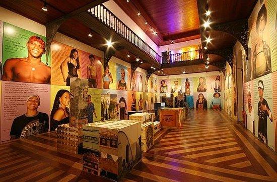 Museu de Arte Moderna Aloísio Magalhães