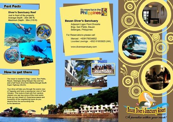 Bauan Photos - Featured Images of Bauan, Batangas Province ...