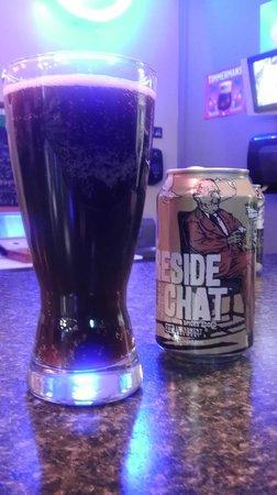 Beer Shoppe: Beer to enjoy