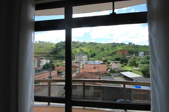 Gabvini Hotel: Hotel Gabvini