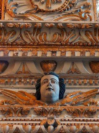 Museu de Arte Religiosa Roberto Barbalho