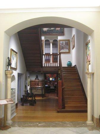 Musée Sorolla : Sorolla Museum