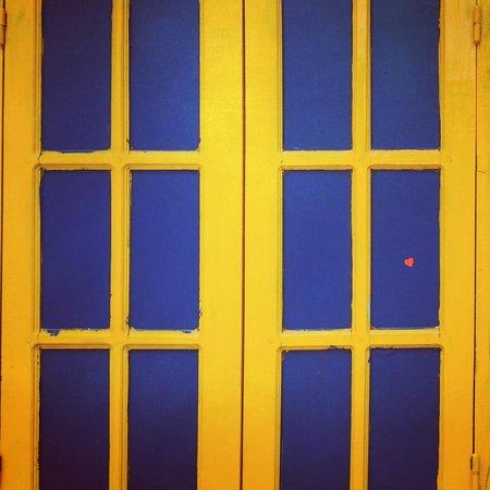 Dream Home Hostel 2 : ここでの写真