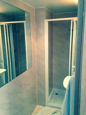 Studios2Let Serviced Apartments - Cartwright Gardens: Room 13