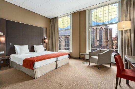 Photo of NH Centre Utrecht