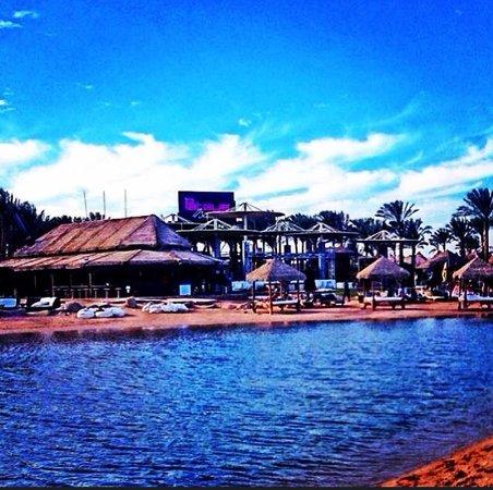 Pataya Beach: getlstd_property_photo